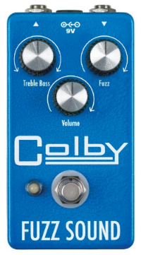 Colby Fuzz Sound.jpeg