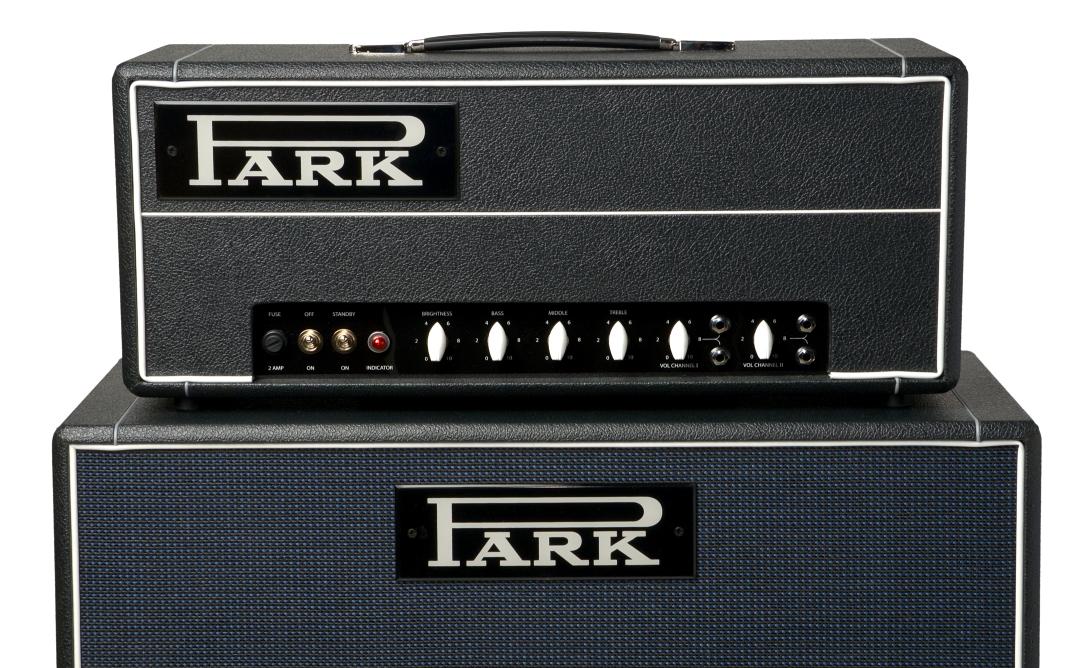 Park 50LTD