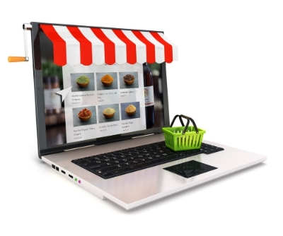 The Marietta Spice Mill will launch their online store on August 9th! $10 gift cards to our first 5 customers!