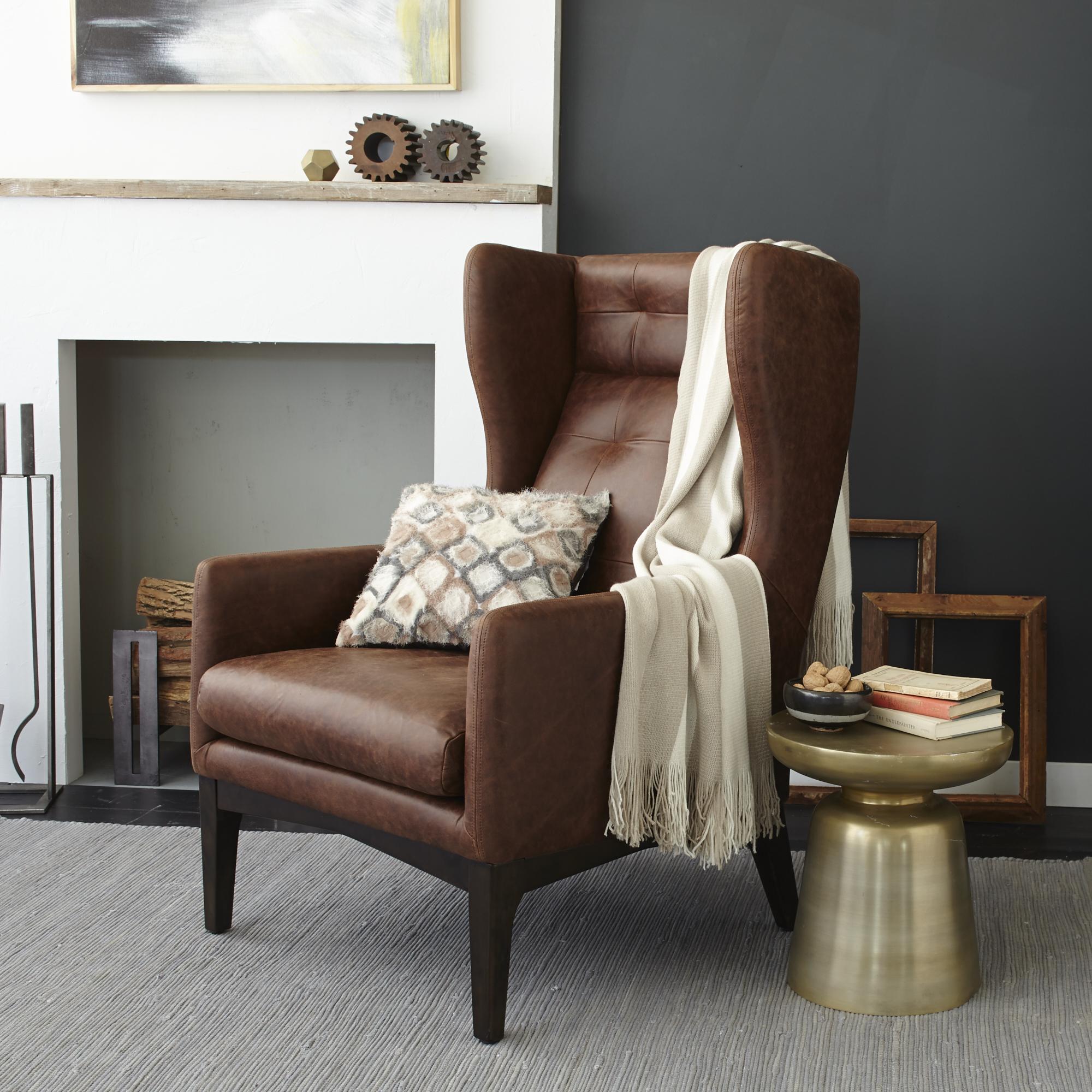 pip-james-harrison-winged-chair-fa14-144.jpg