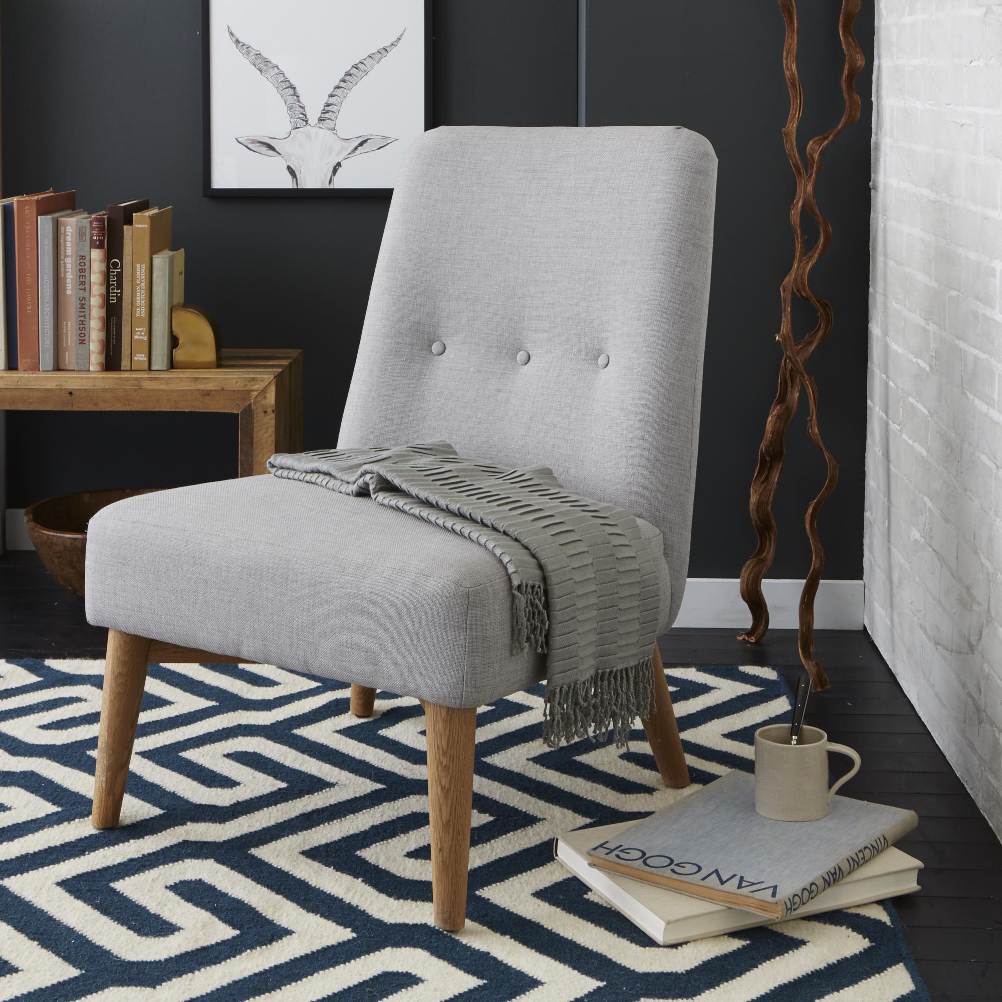 pip-button-slipper-chair-fa14-116.jpg