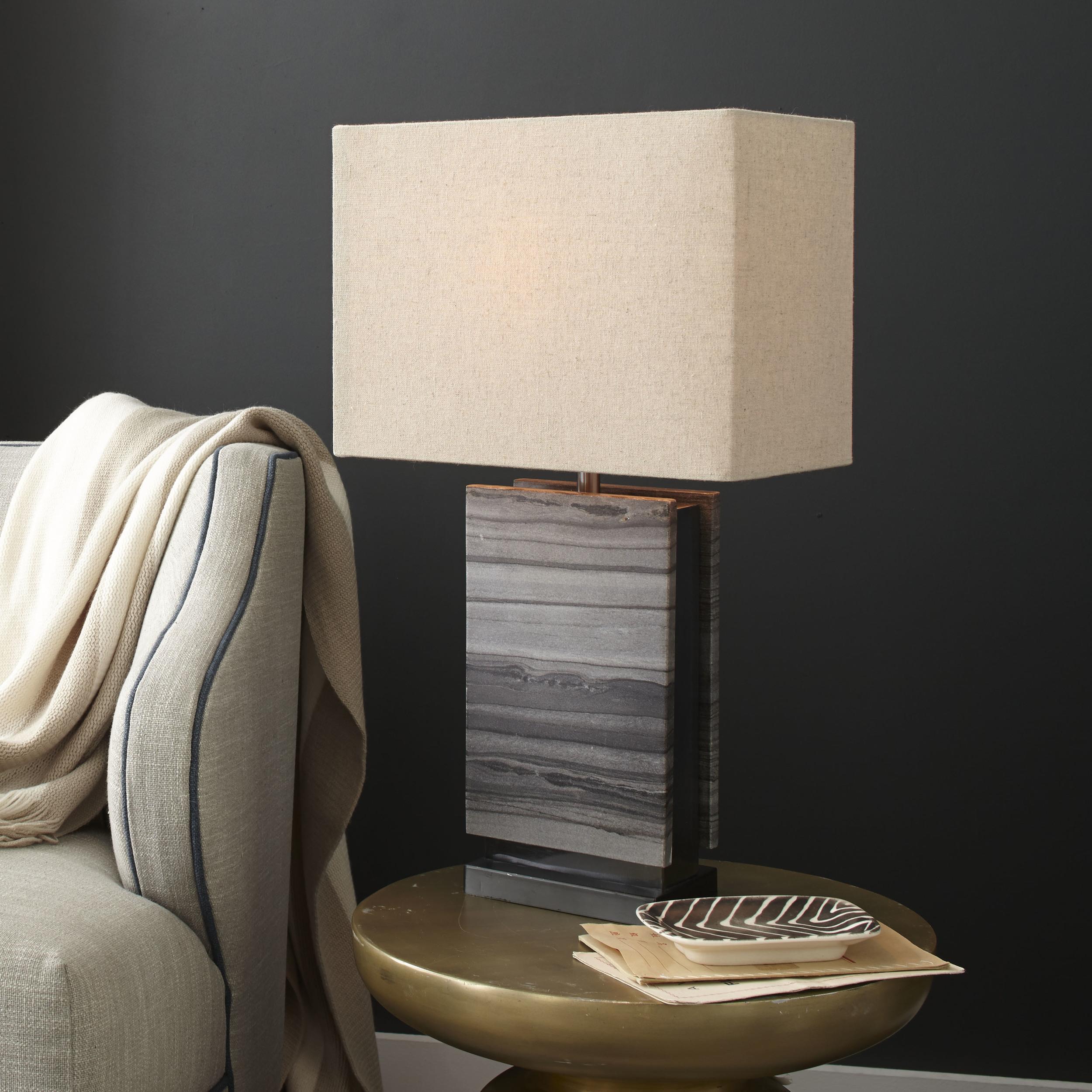 pip-monolith-stone-table-lamp-fa14-063.jpg