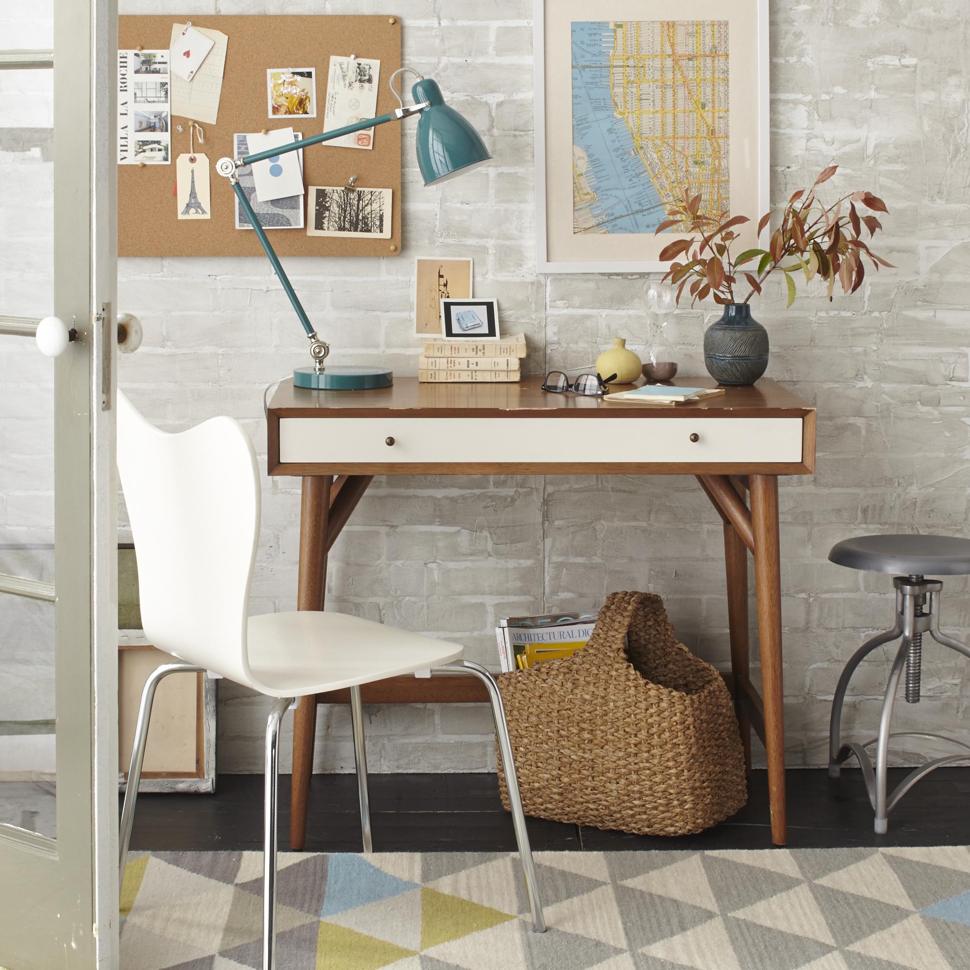 pip-mid-century-mini-desk-acorn-fa14-093.jpg