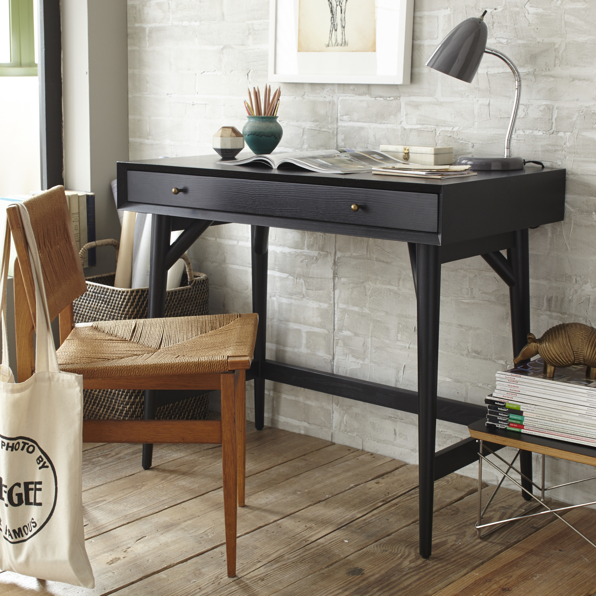 pip-mid-century-mini-desk-black-fa14-052.jpg