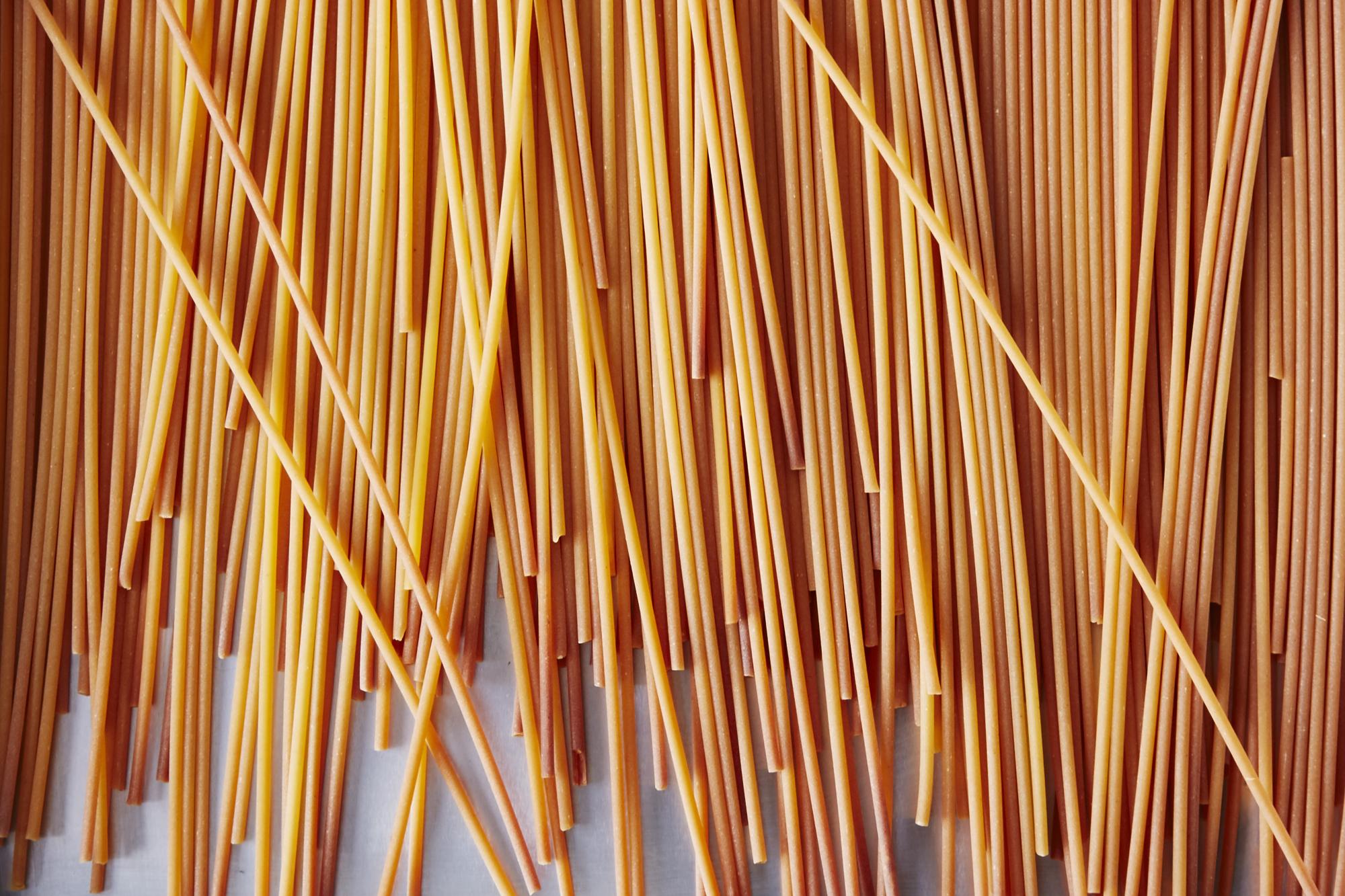 2016-0322_how-to-roast-pasta_bobbi-lin_3086 copy.jpg