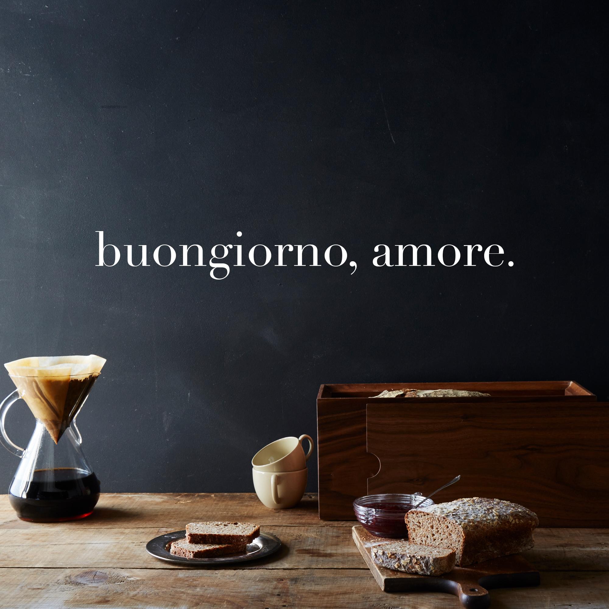 gm_love_coffee.jpg