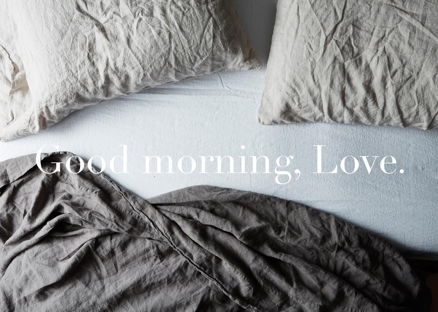 gm_love_sheets_5x7.jpg