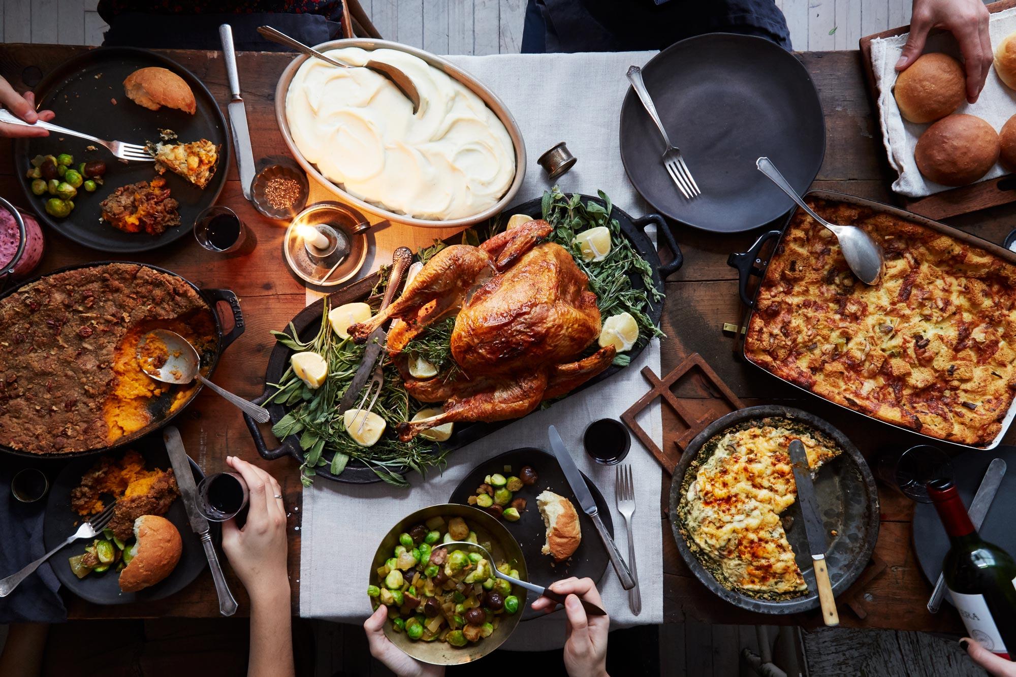 2015-1027_thanksgiving-table_bobbi-lin_32740002Orange.jpg