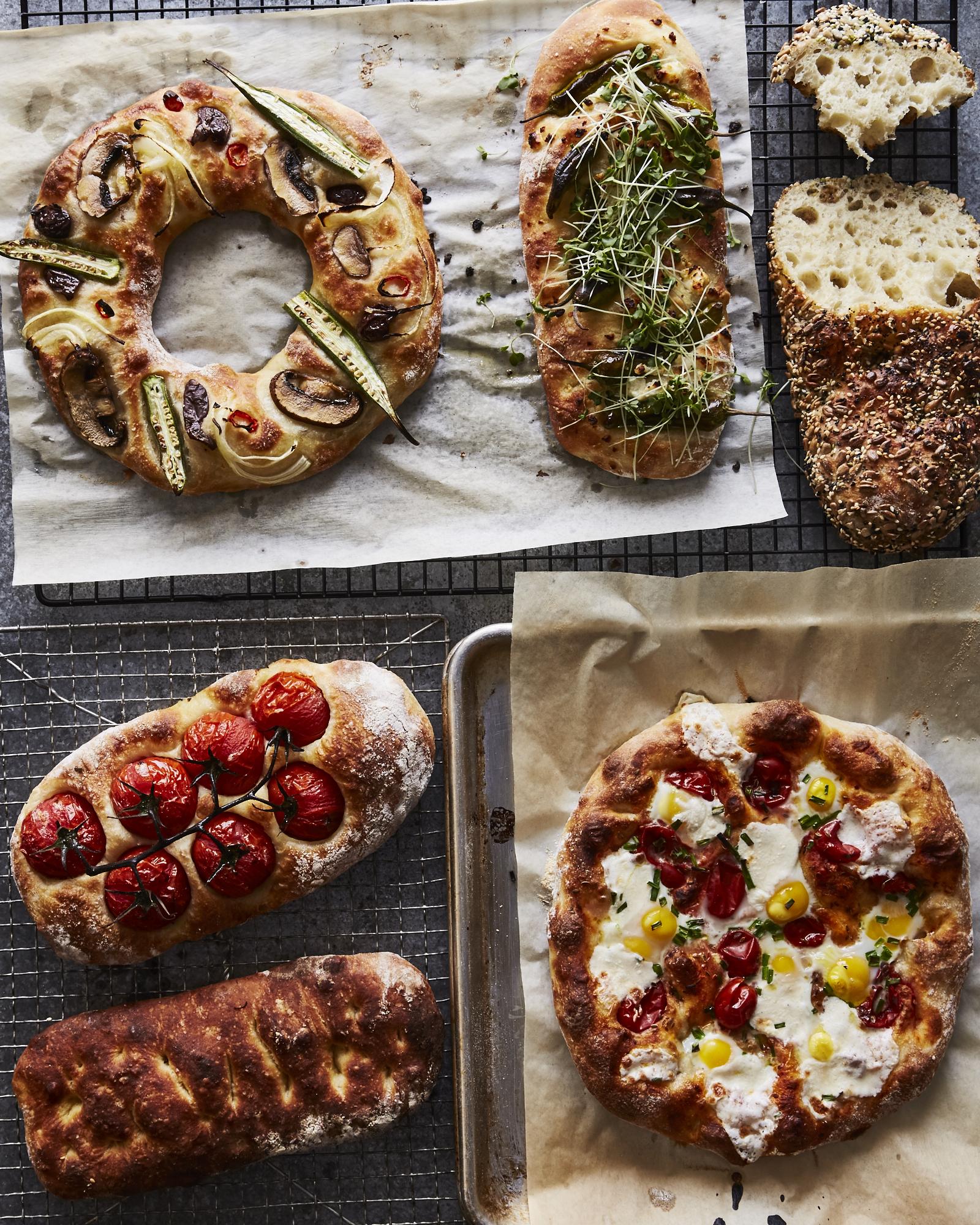 2016-1028_breads-bakery_bobbi-lin_10866.jpg