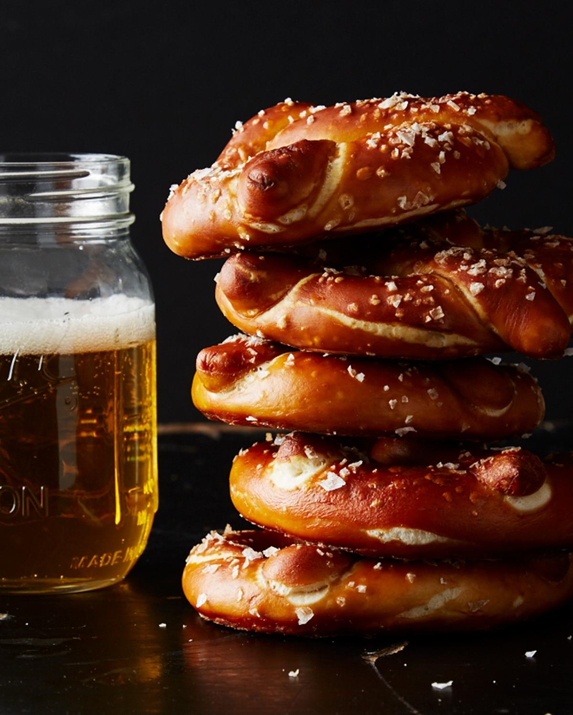 2015-0914_how-to-make-homemade-pretzels_bobbi-lin_10083.jpg