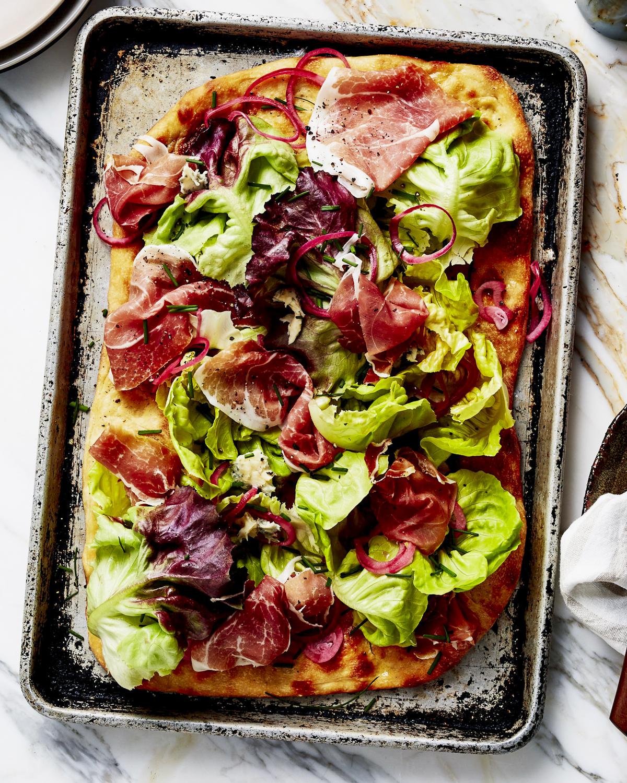 04Shot_BA_DTN_Salad-pizza_084-5.jpg