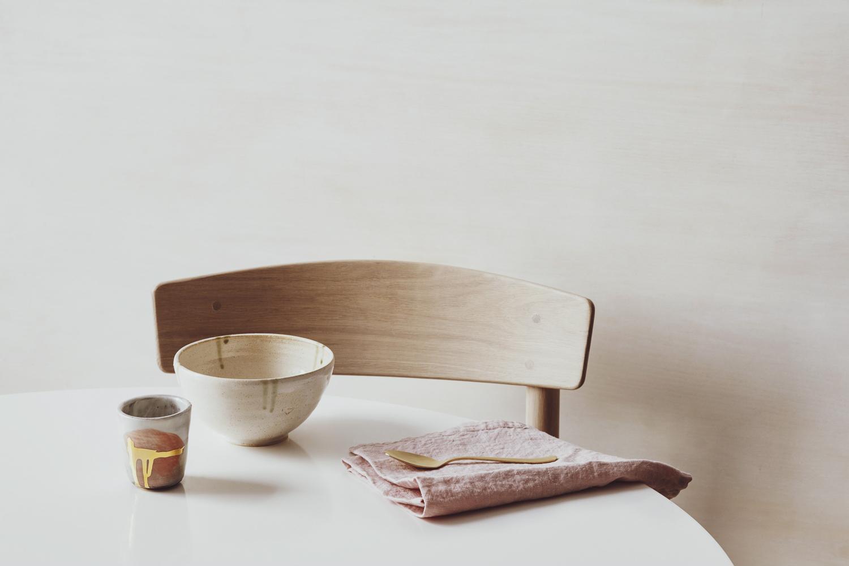 2015-07-21_home-goods-0066-v2-11.jpg
