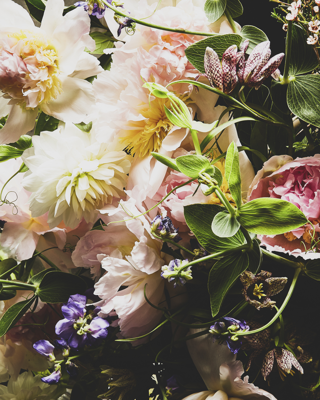 2018-0510_spring-flowers-social_4x5_bobbi-lin_8697-4.jpg