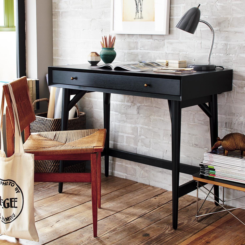 pip-mid-century-mini-desk-black-fa14-052-12.jpg