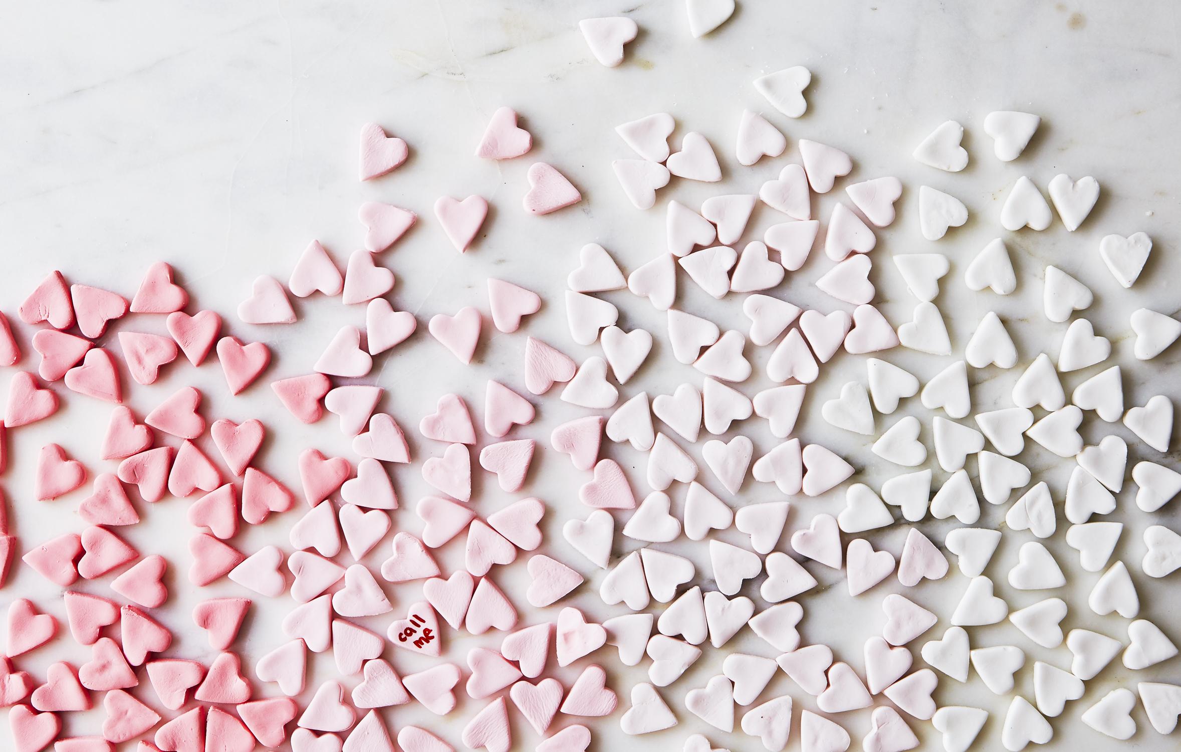 pg23-24_2016-0118_baking-basics-how-to-make-conversation-hearts-valentines-day_bobbi-lin_16473.jpg