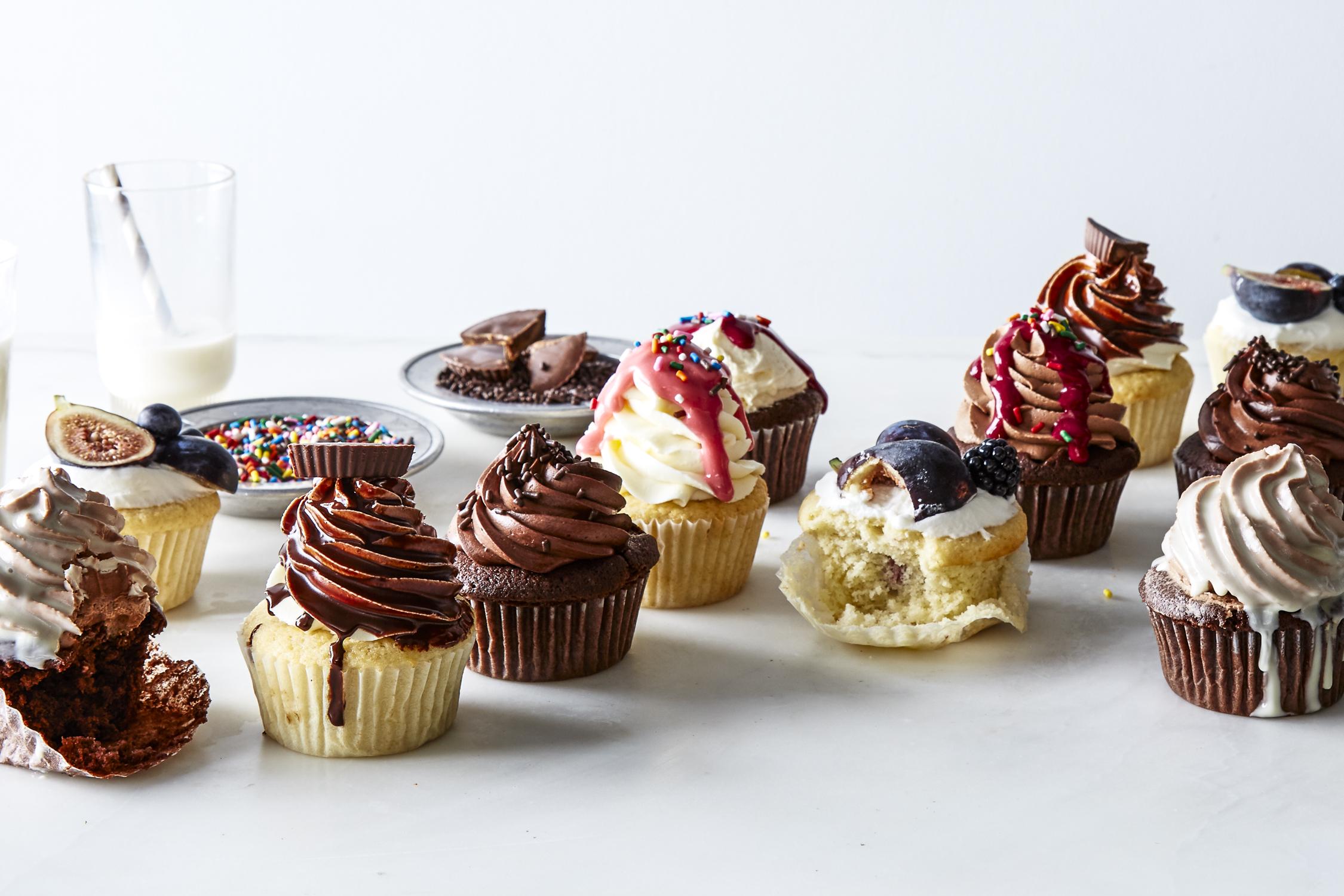 2015-0824_how-to-bake-cupcakes_bobbi-lin_8479.jpg