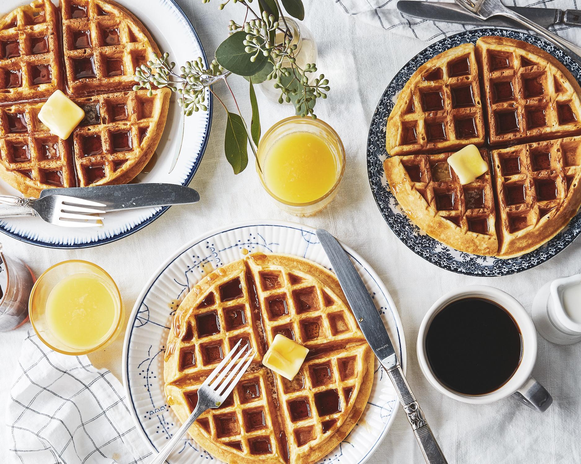 2018-1211_merrills-waffles-final-3x2_bobbi-lin_17669.jpg