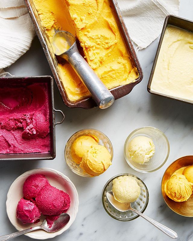 "‪""3 Ice Cream Flavors You Aren't Making, but Definitely Should"" on @Food52 https://food52.com/blog/24300-vegetable-ice-cream-recipes‬ ⠀⠀⠀⠀⠀⠀⠀⠀⠀ Hint: #veggies 🥕 🌽"