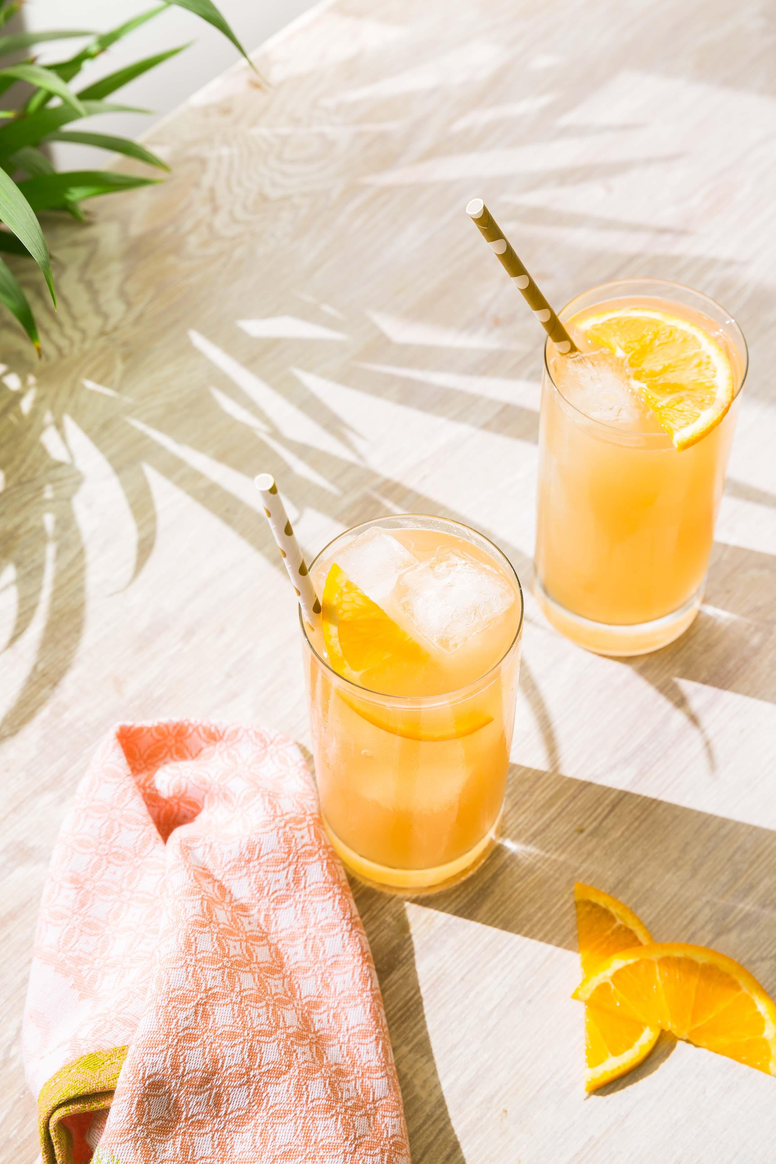 NatandCody-food-drink-01.jpg