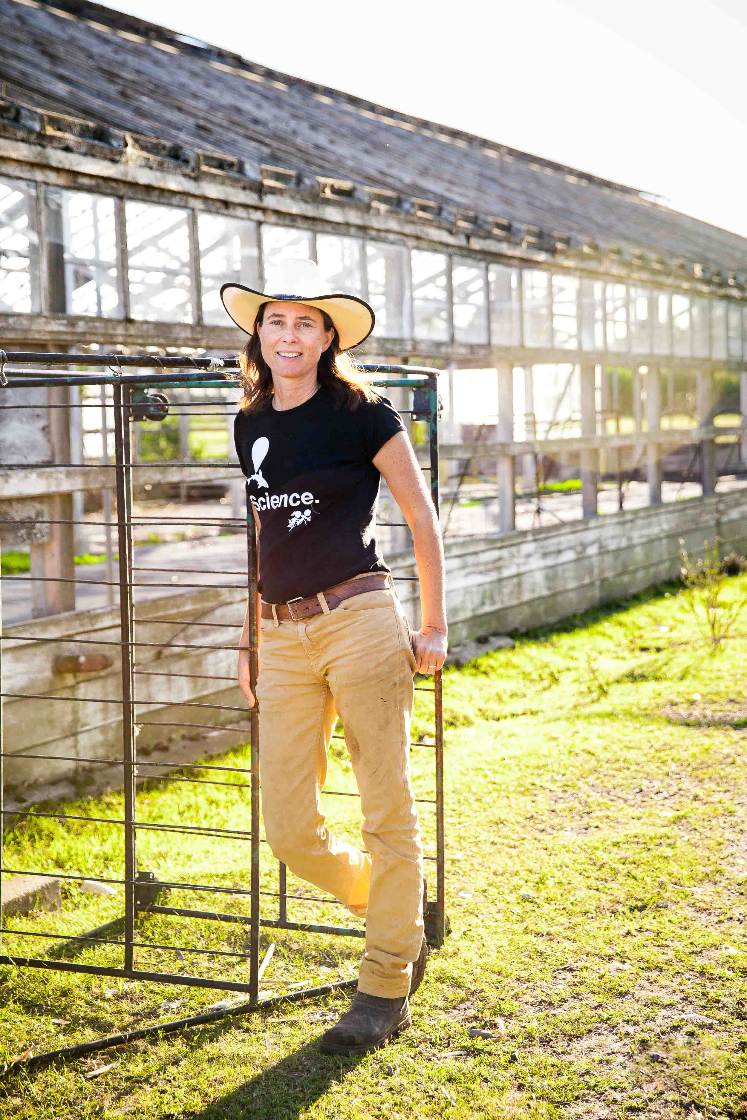 Images of Sunnyside Farm in Richmond, CA. Shot for Edible Marin.