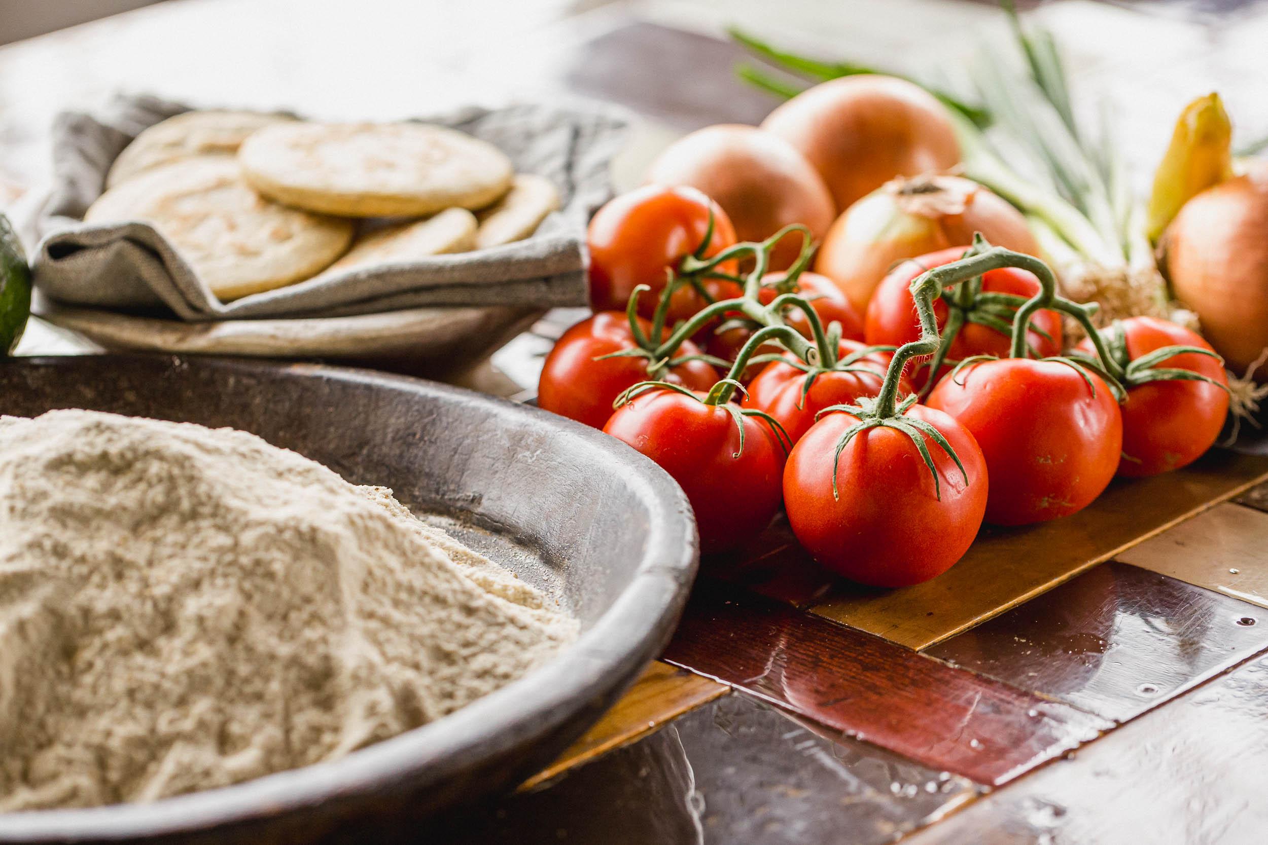 NatandCody-food-07.jpg