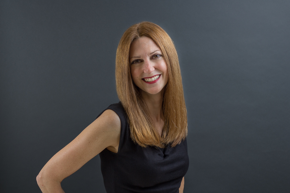 Cascade Sotheby's Presents: New Agent Jennifer Kelly