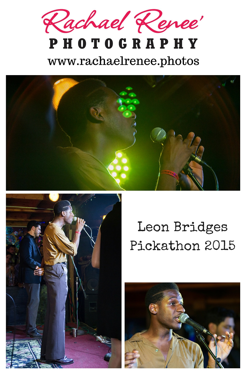Leon Bridges Blog Post.jpg