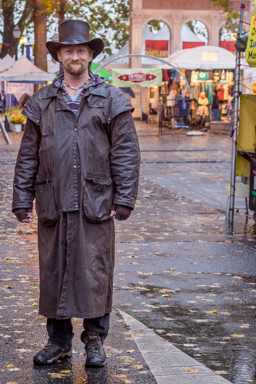 Saturday Market Style Web-2.jpg
