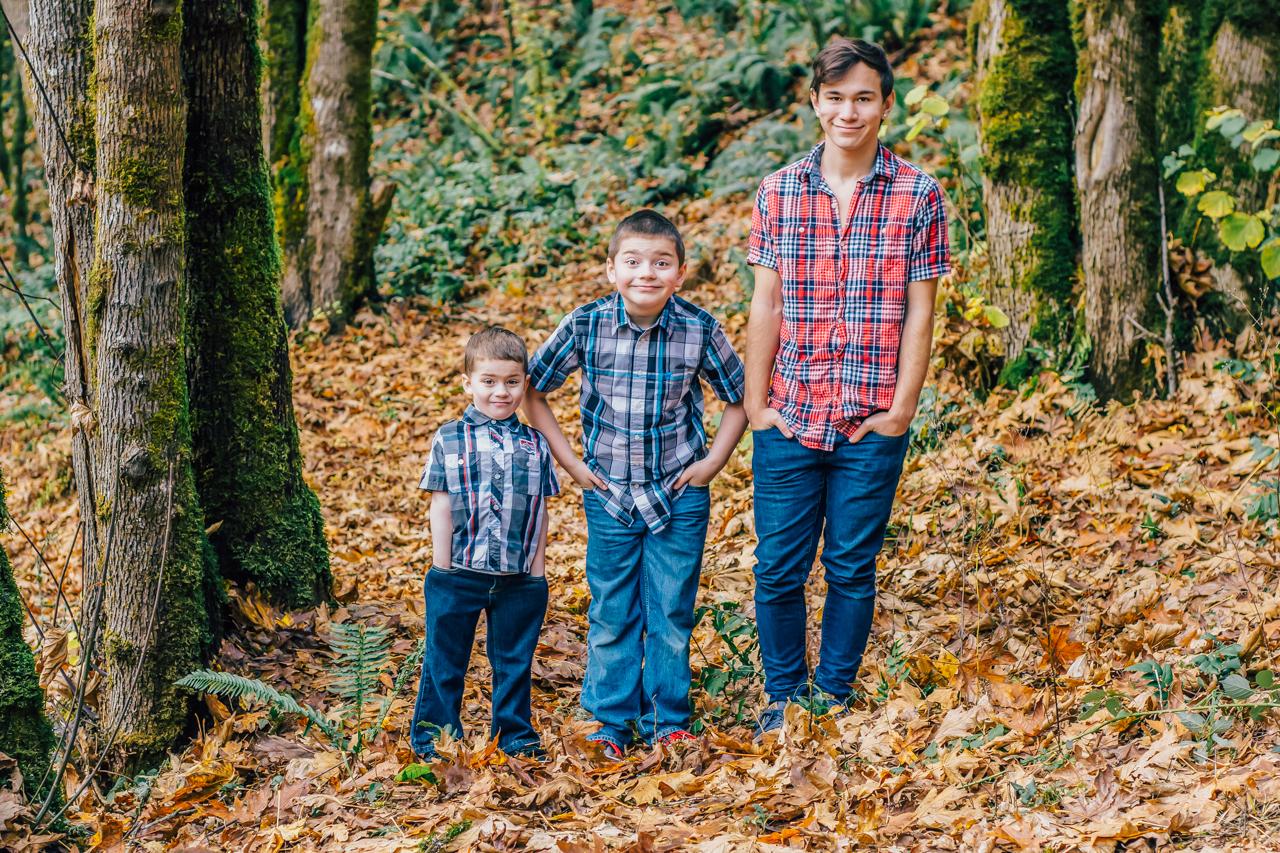 Athens, GA Family photography Rachael Renee' Photography