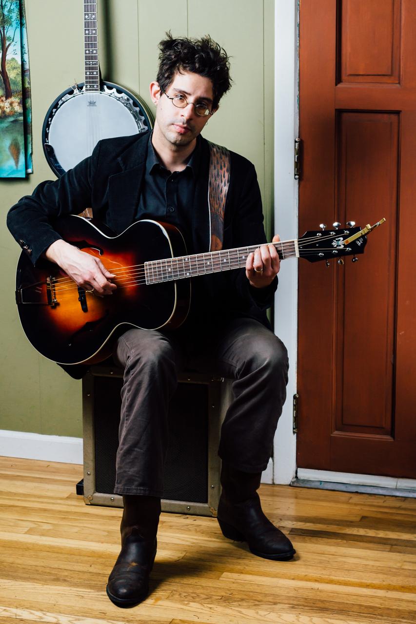 band photography, Athens GA Rachael Renee' Photoraphy
