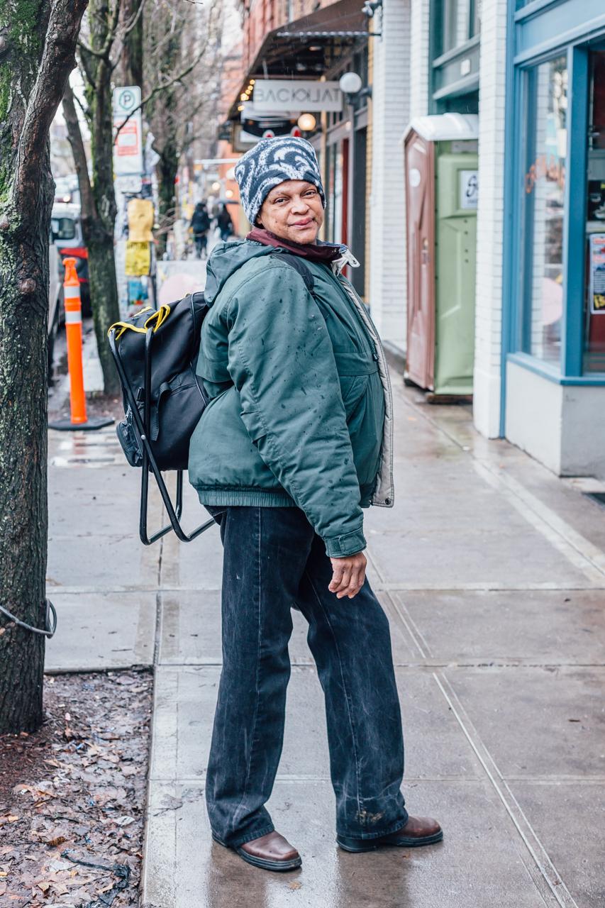 street style photography Athens, GA Rachael Renee Photography-7-2.jpg