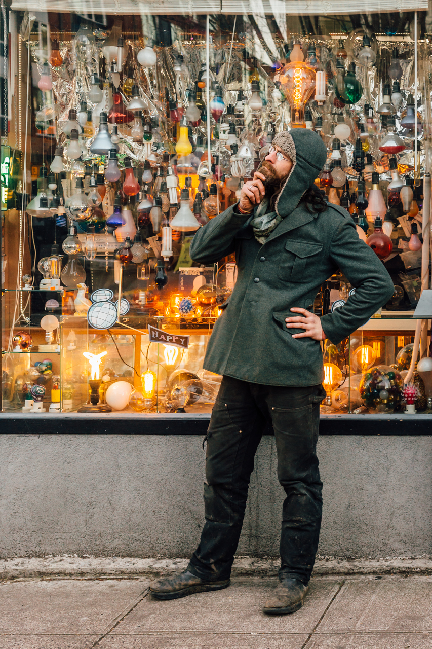 street style photography Athens, GA Rachael Renee Photography-9.jpg