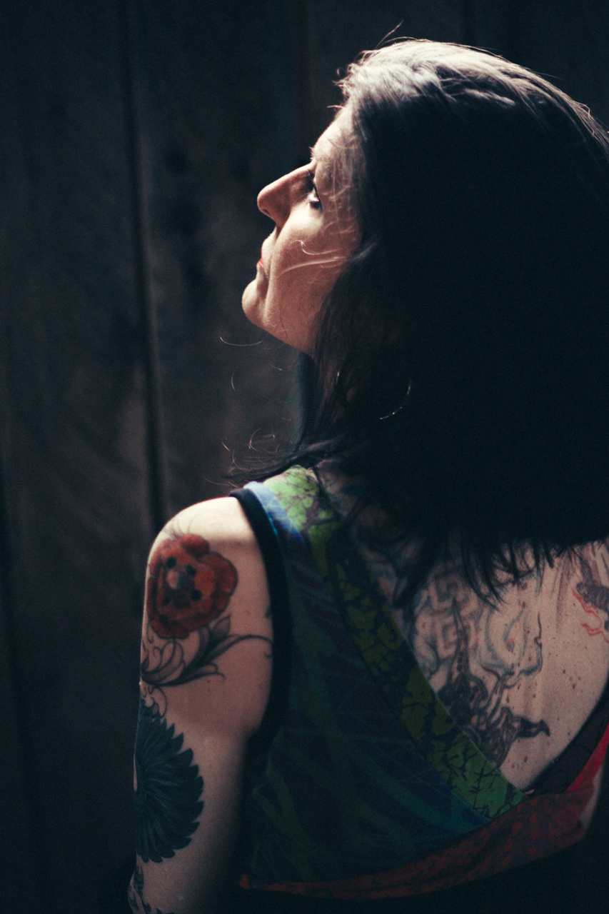 headshots portrait photography Athens, GA Rachael Renee Photography-6.jpg