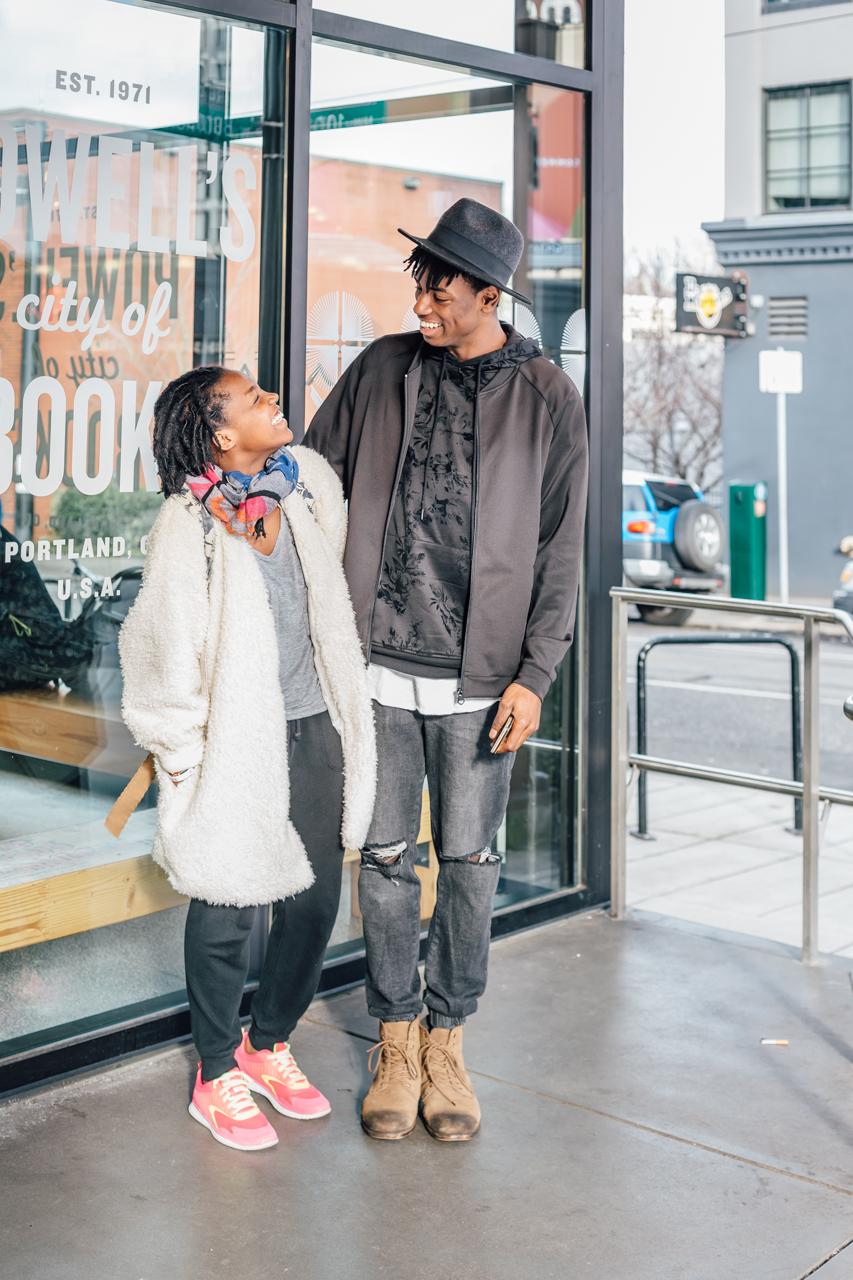 street style photography Athens, GA Rachael Renee Photography-7.jpg