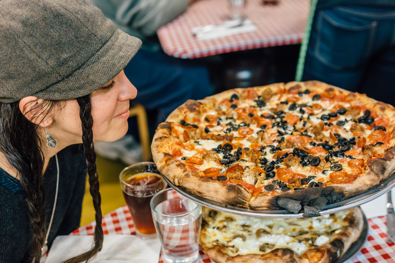 restaurant photography Athens, GA Rachael Renee Photography-8.jpg