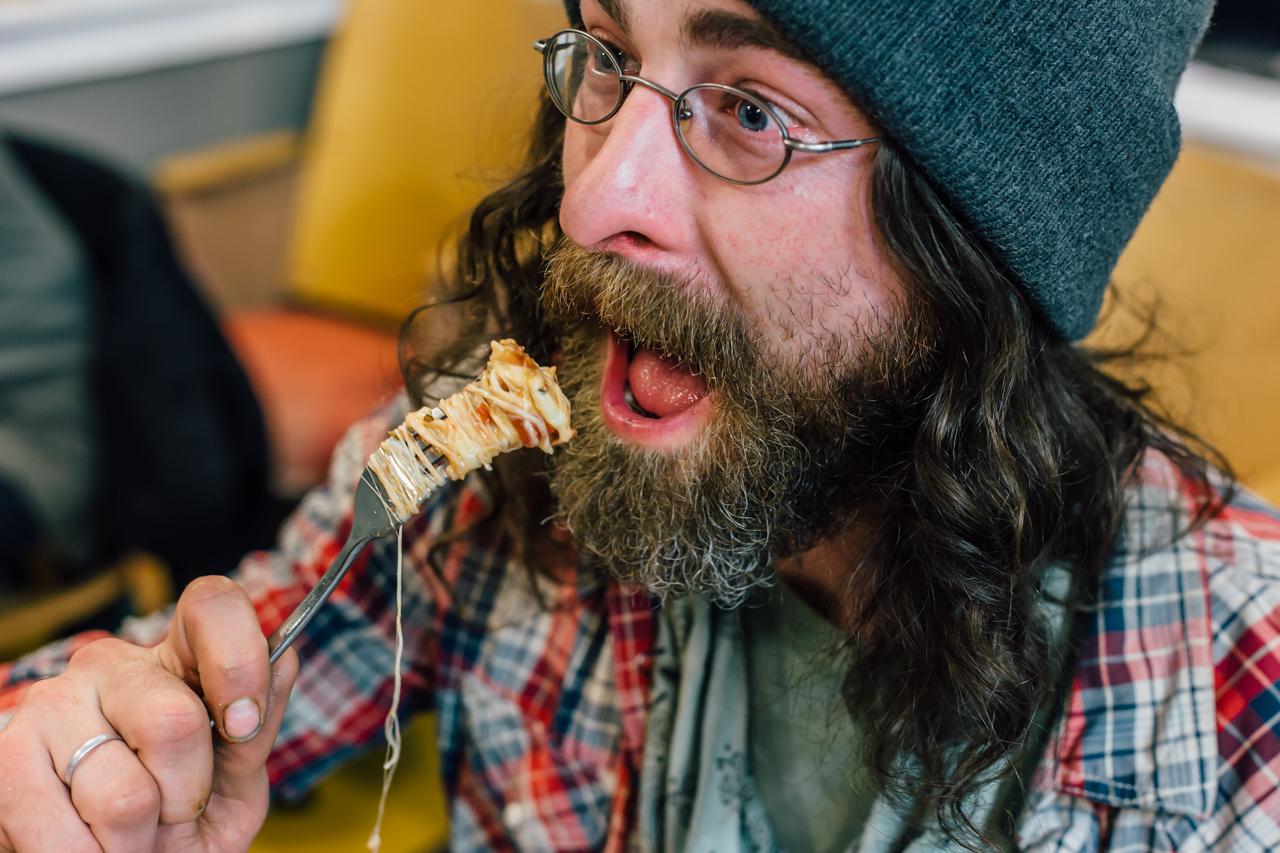 restaurant photography Athens, GA Rachael Renee Photography-12.jpg