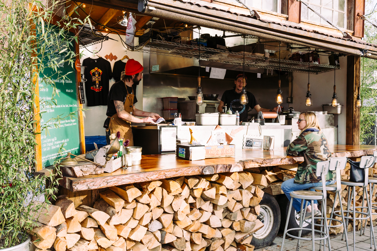 restaurant and food cart photography Athens, GA Rachael Renee Photography-5.jpg