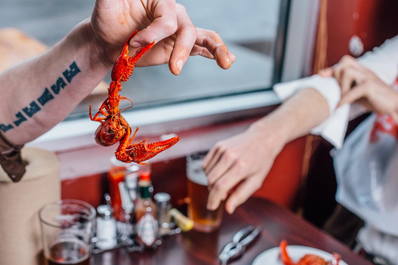 restaurant photography Athens, GA Rachael Renee Photography-7.jpg