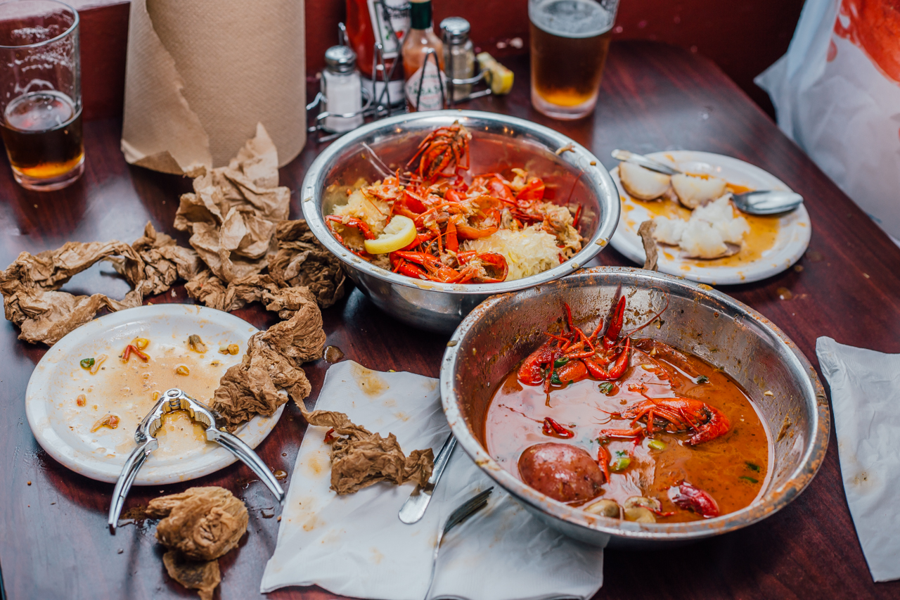 restaurant photography Athens, GA Rachael Renee Photography-21.jpg