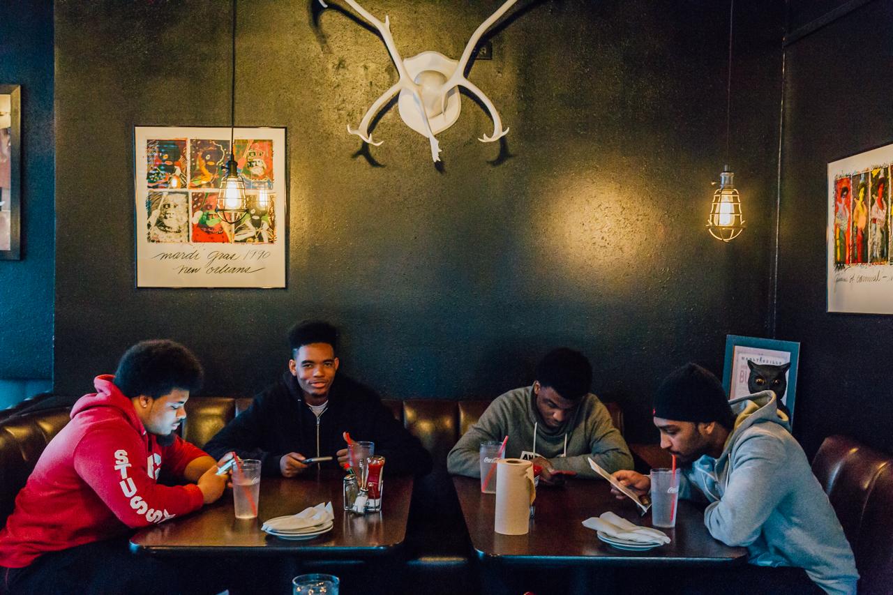 restaurant photography Athens, GA Rachael Renee Photography-25.jpg