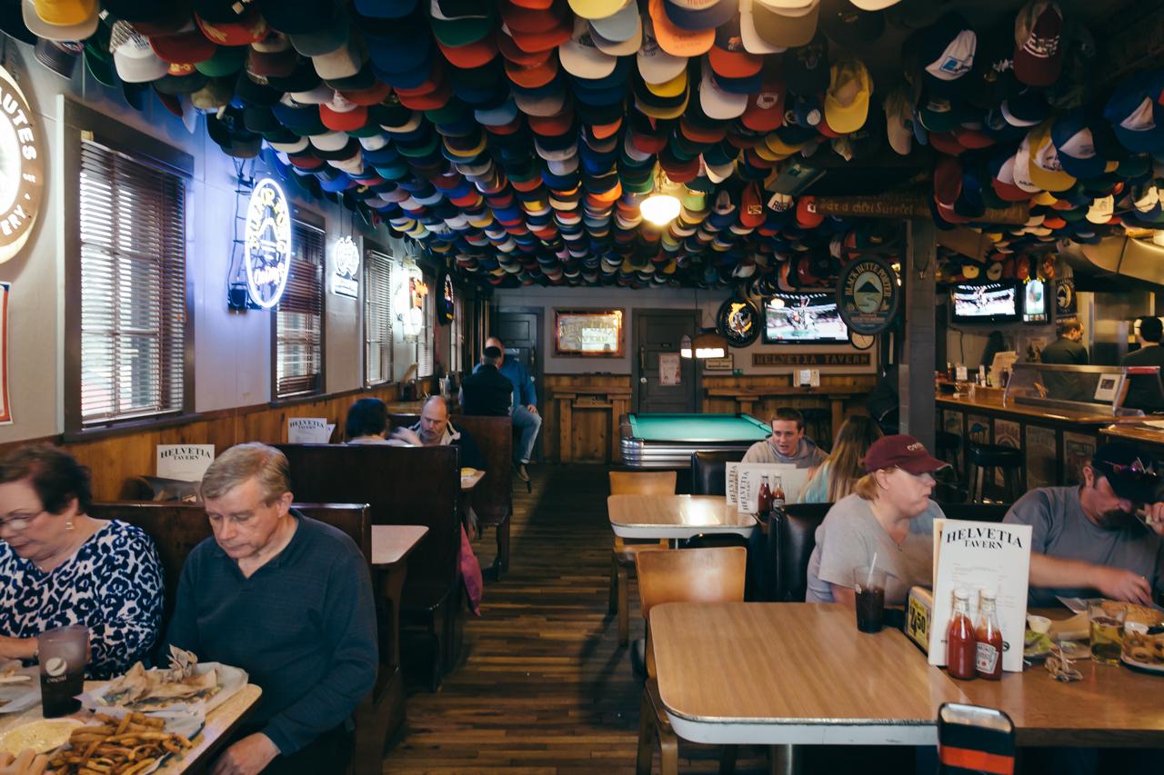 restaurant photography Athens, GA Rachael Renee Photography-1.jpg