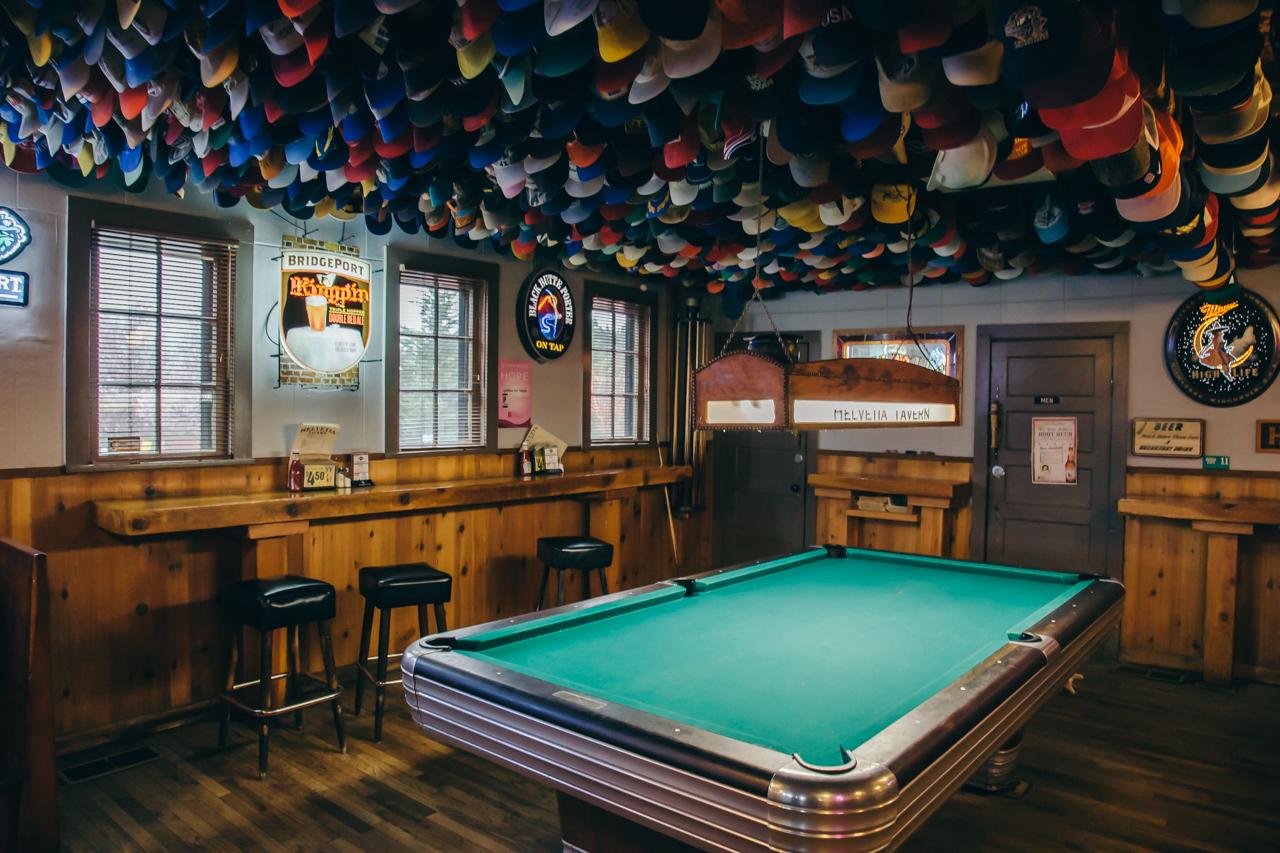 restaurant photography Athens, GA Rachael Renee Photography-2.jpg