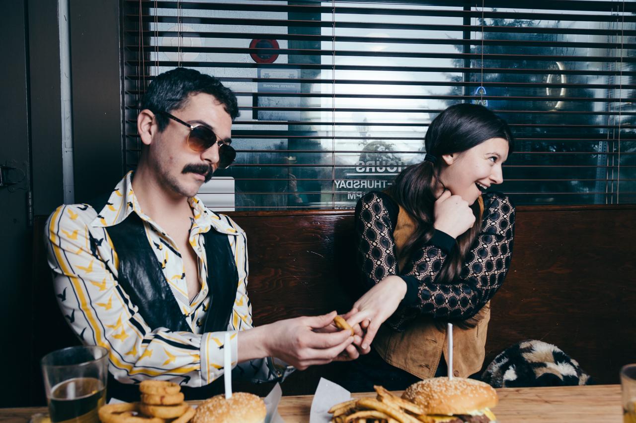 restaurant photography Athens, GA Rachael Renee Photography-13.jpg