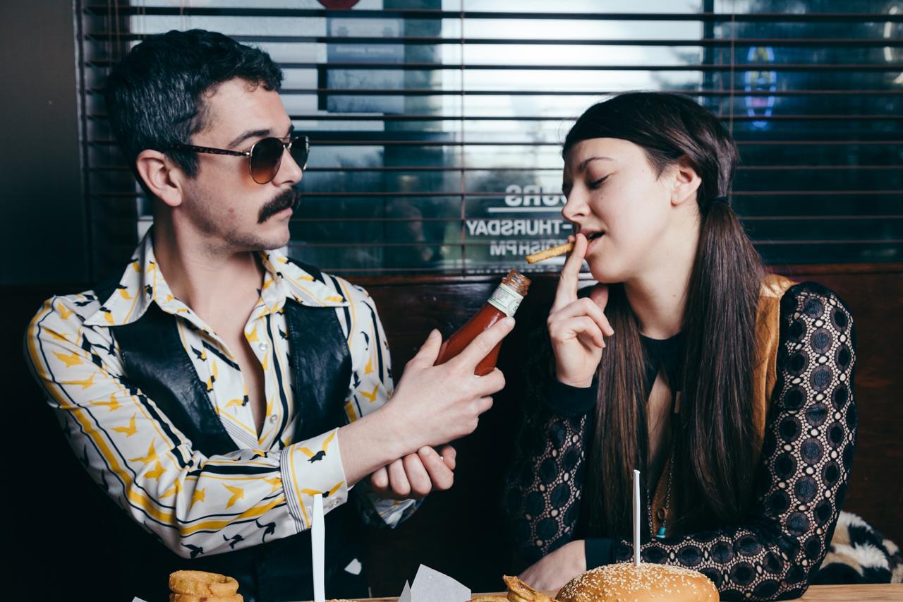 restaurant photography Athens, GA Rachael Renee Photography-14.jpg