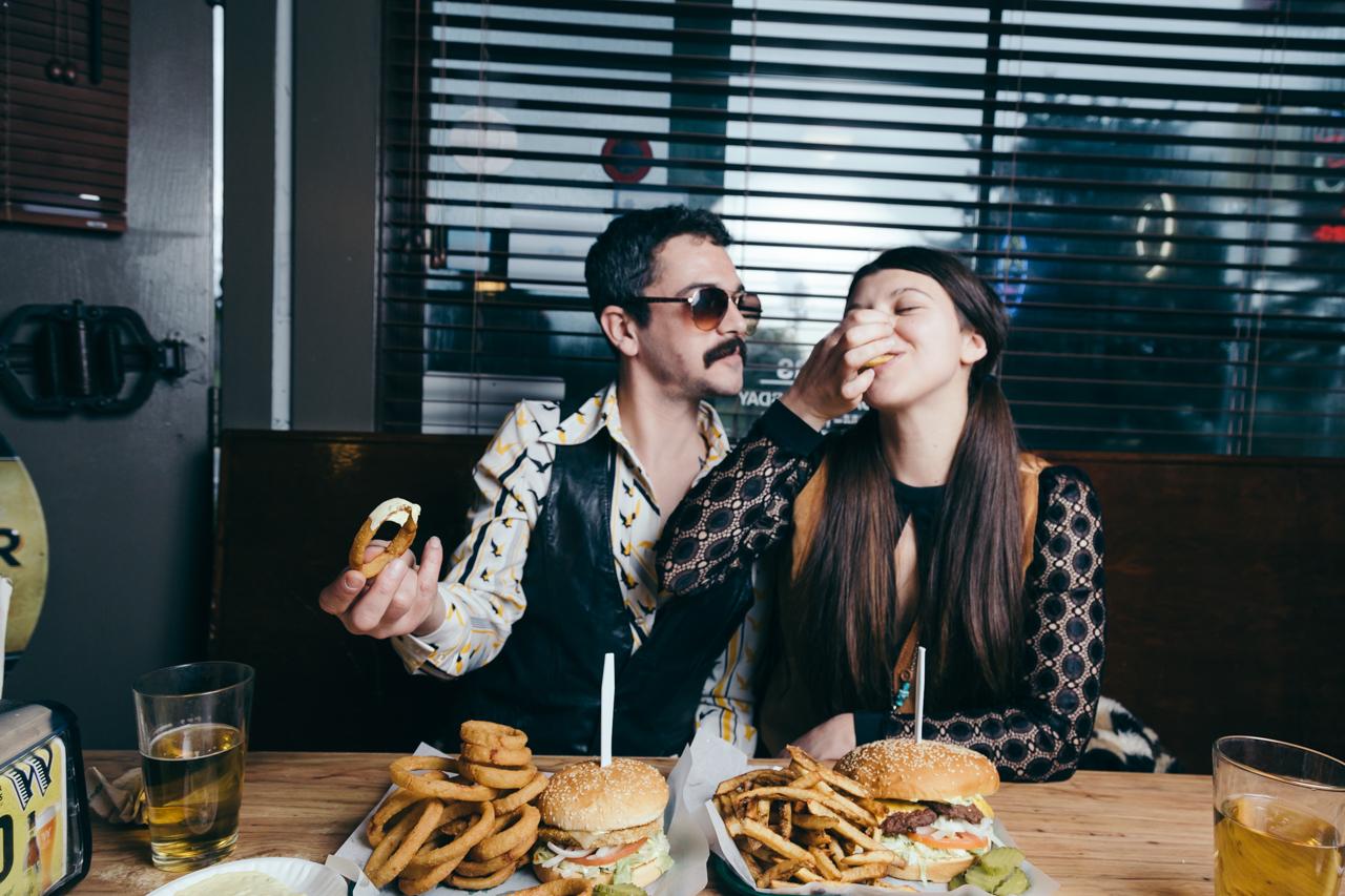 restaurant photography Athens, GA Rachael Renee Photography-15.jpg