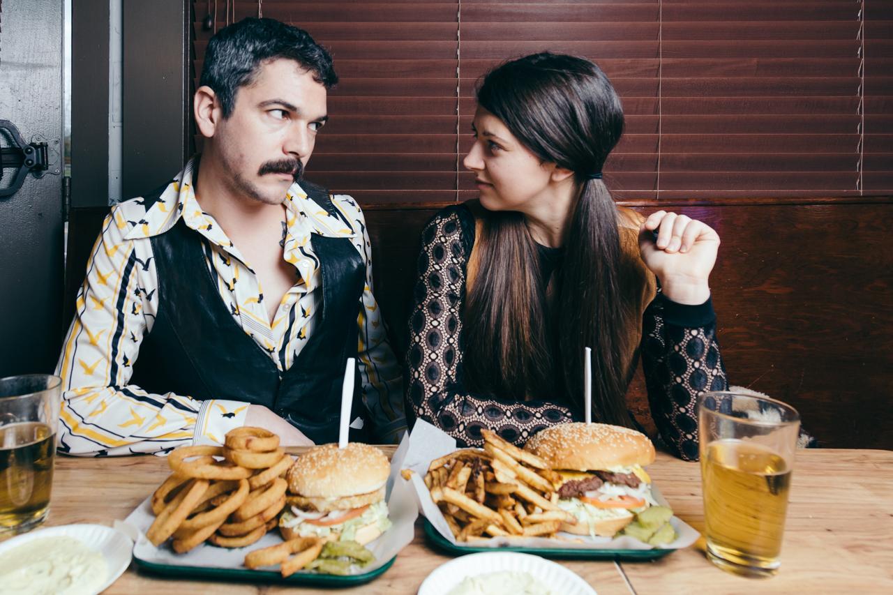 restaurant photography Athens, GA Rachael Renee Photography-17.jpg