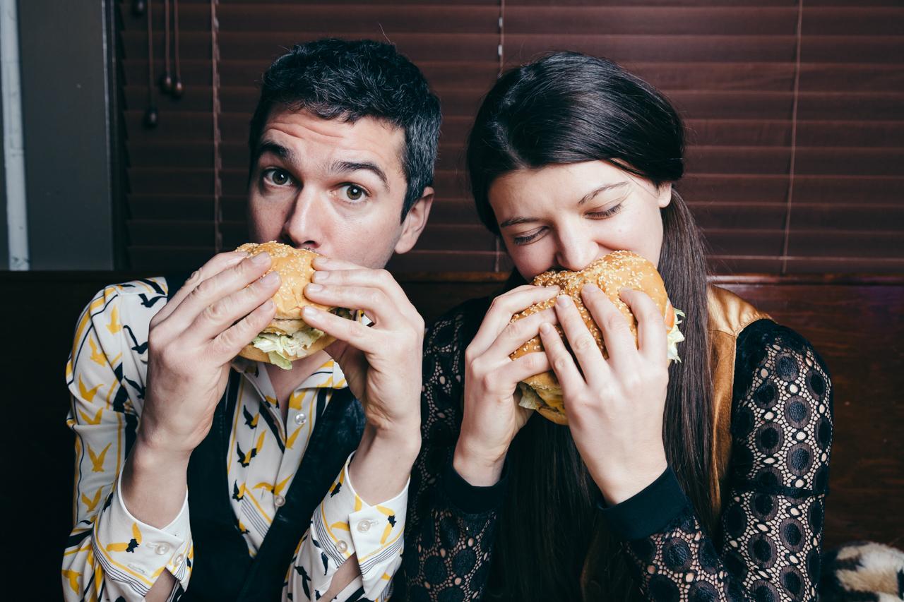 restaurant photography Athens, GA Rachael Renee Photography-18.jpg