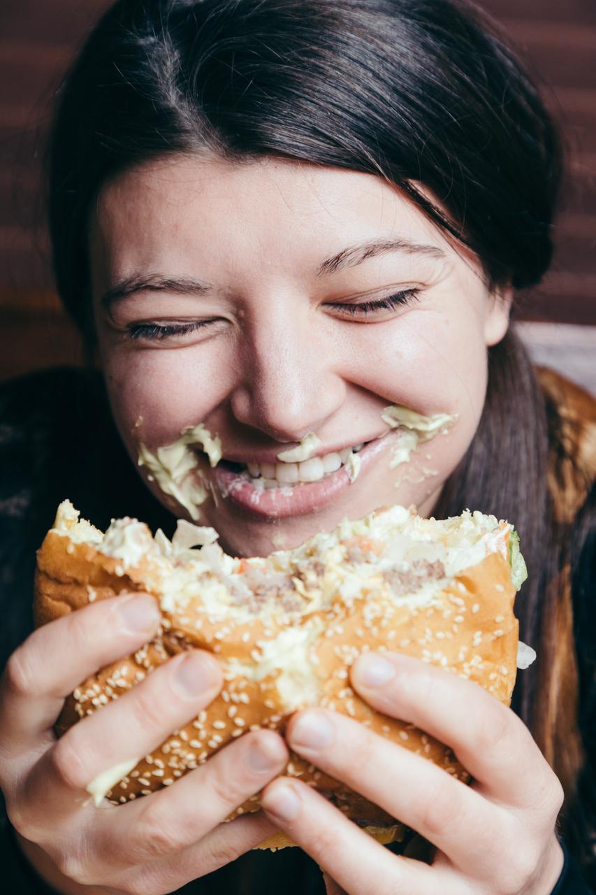 restaurant photography Athens, GA Rachael Renee Photography-22.jpg