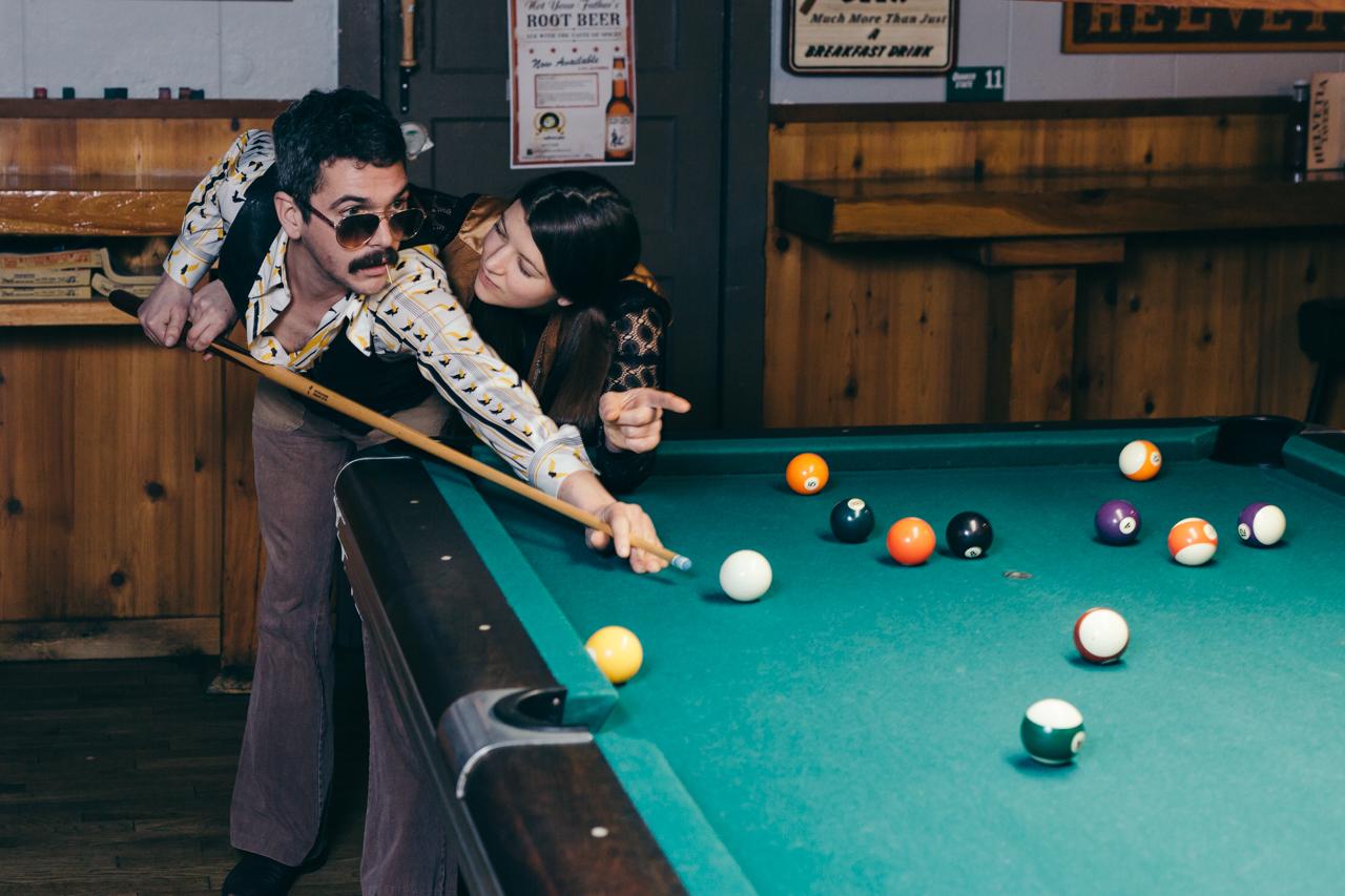 restaurant photography Athens, GA Rachael Renee Photography-28.jpg
