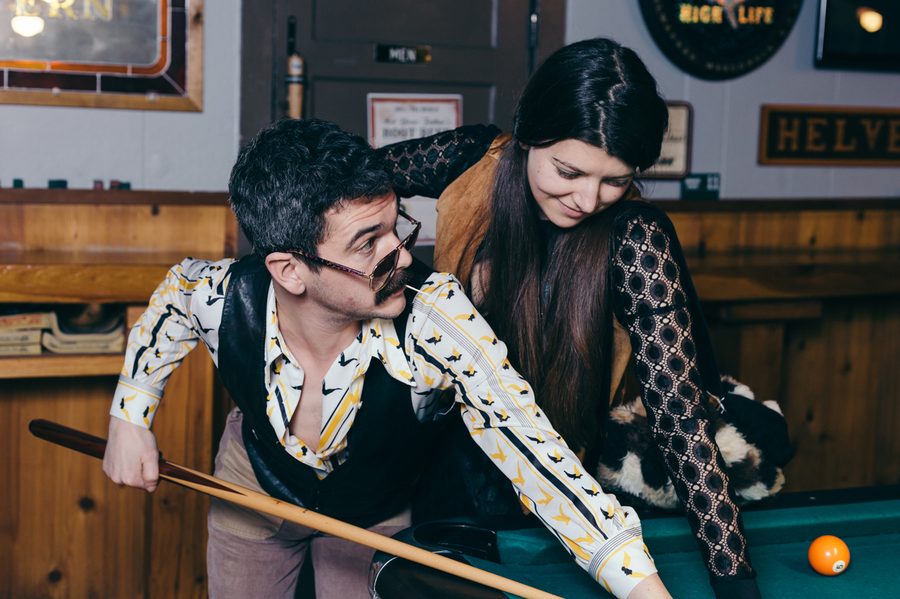 restaurant photography Athens, GA Rachael Renee Photography-30.jpg